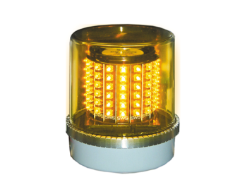 20011-led-beacon-star