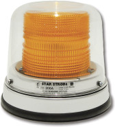 200A-360-degree-strobe-star