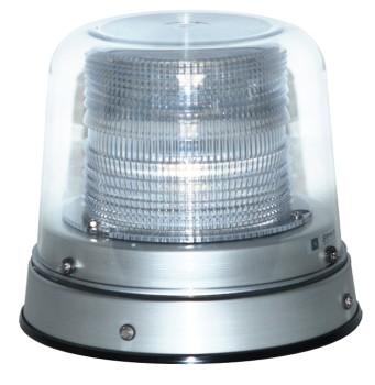 200AHDL-halo-led-beacon-star