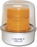 200B-360-degree-strobe-star