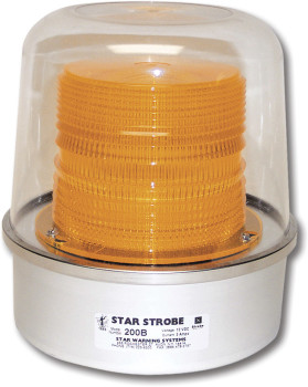 200B-360-degree-strobe-star
