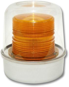 200BHL-halo-led-beacon-star
