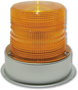 200CFHL-halo-led-beacon-star