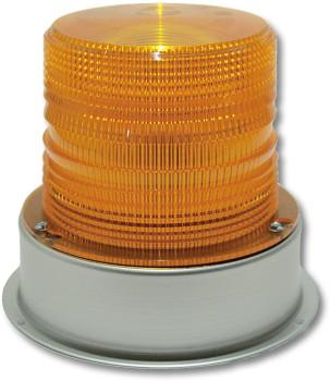 200CFHL-halo-led-beacon-star