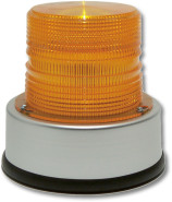 200CHL-halo-led-beacon-star