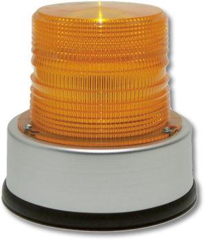 200CHL-halo-led-beacon-star