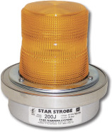 200J-360-degree-strobe-star