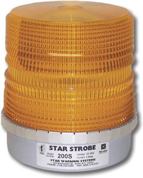 200S-360-strobe-light-star