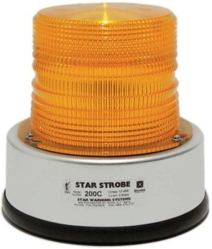 200c-360-degree-strobe-star