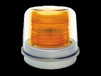 201B-led-strobe-star