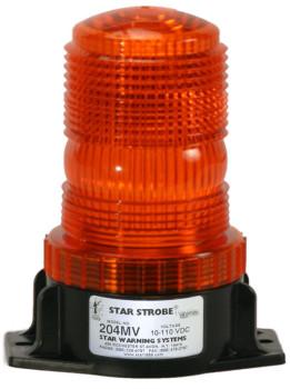 204MV-360-degree-strobe-star