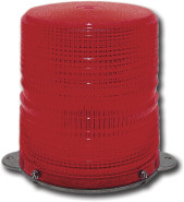242CFL-red-police-360-strobe-star