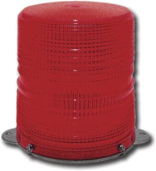 242CFL-red-police-360-strobe-star
