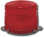 242SFL-red-police-360-strobe-star