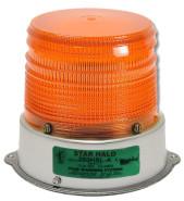 250HSL-halo-led-beacon-star