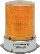 250a-360-strobe-light-star