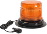 257HTSLV-halo-led-beacon-star