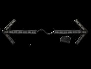 50538-split-arrow-star