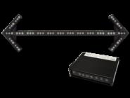 58002-led-traffic-arrow-star