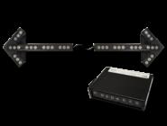 58055-split-traffic-arrow-star
