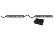 59051-split-led-stick-star