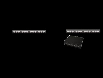 59051-split-led-stick-star