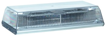 9016LED-permanent-mount-minibar-star