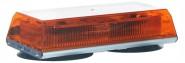9016LEDV-vacuum-mount-minibar-star