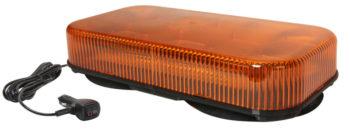 9100LEDV-minibar-star