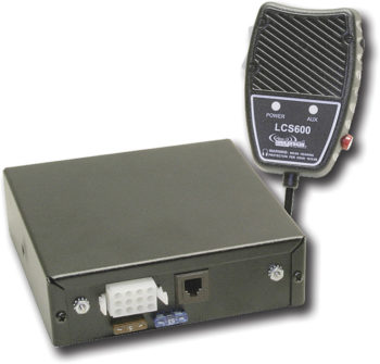 LCS-600-Amp-and-Handset
