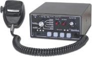 LCS770-police-siren-star