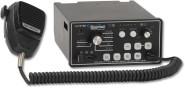 LCS790-police-siren-star