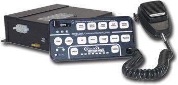 LCS850-police-siren-star