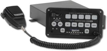 LCS850MG-police-siren-star