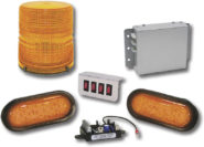 LDSK369-1-led-strobe-warning-kit