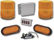 LDSK369-3-led-strobe-warning-kit