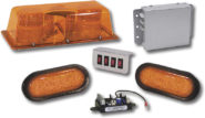 LDSK369-4-led-strobe-warning-kit