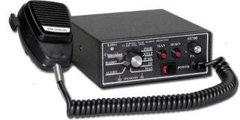 SS700-police-siren-star