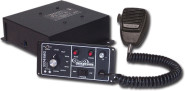 SS741MG-police-siren-star