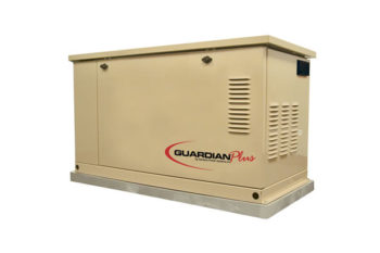 guardian-generators-star