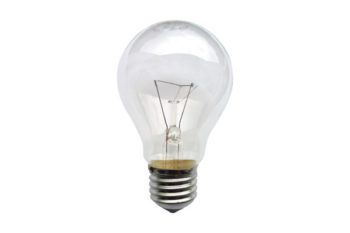incandescent-a-lamp-star