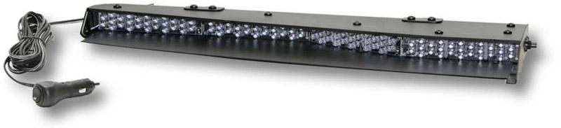 Star Model Ulb10 Undercover Interior Led Lightbar