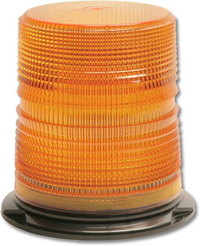 360 Degree Lights Led Beacons